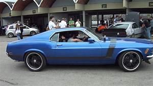 Mustang e Maverick no Oktane Track Day 2011.4 - RJ - YouTube