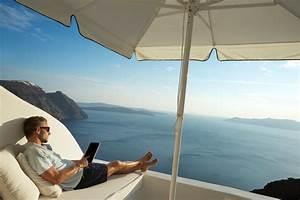 Sonnenschutz Für Den Balkon : sonnenschutz f r den balkon ein berblick ber die optionen ~ Michelbontemps.com Haus und Dekorationen