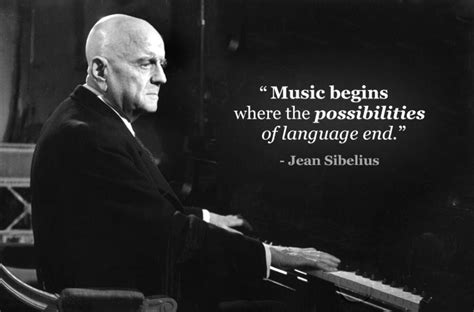For even more inspiration, check out 25 motivational quotes for musicians and 21 quotes that will change the way you practice music. Famous Music Quotes & Sayings   Famous Music Picture Quotes