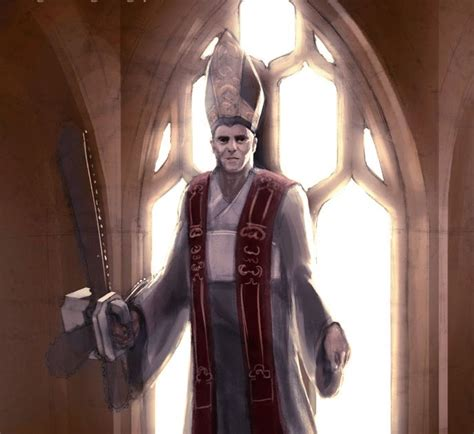 ling pope pizowne