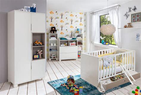 profondeur meuble de cuisine lit bebe joris chambre bebe blanc gris