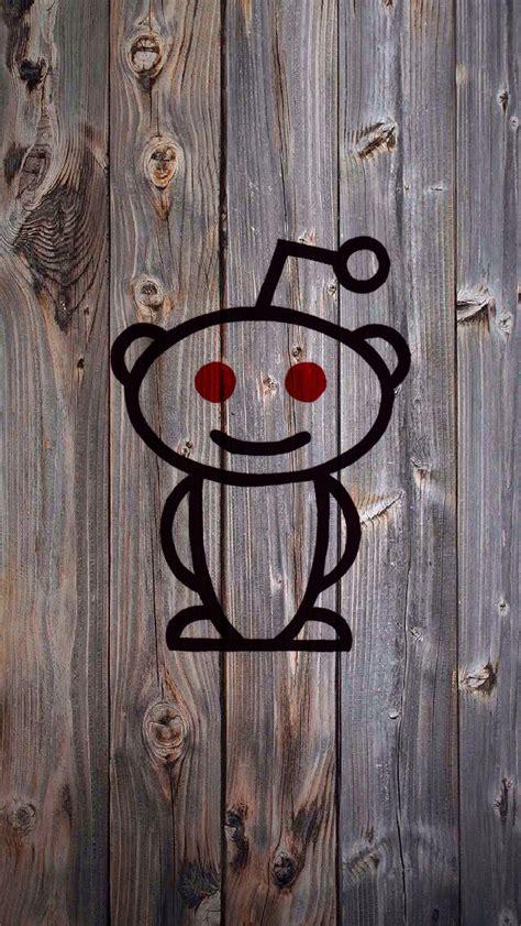 Reddit Alien Iphone 5 Wallpaper (640x1136