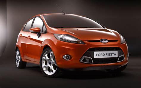 Ford Fiesta Forum Indonesia