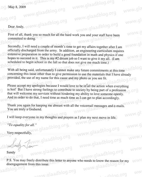 response letter samples writing letters formats