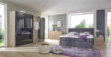 meuble chambre a coucher meubles chambre coucher maison bois plain pied dcoration