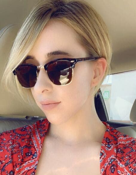 30 Latest Trend Pixie Short Hairstyles You Can Copy 2019
