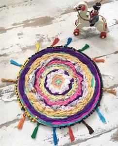 les 175 meilleures images a propos de flow bricolage sur With tapis chambre bébé avec livraison bouquet de fleurs anniversaire