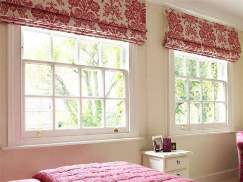 25 best ideas about sash windows on sash