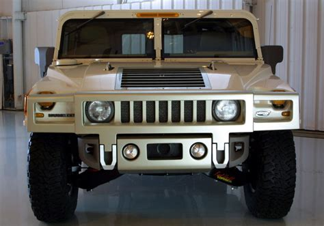 how do i learn about cars 2010 hummer h3t security system today s world of cars hummer h1 alpha concept 2001