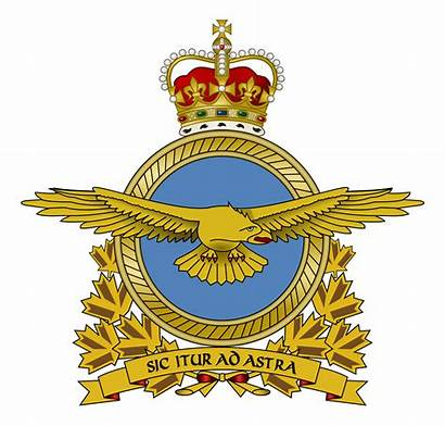 Canadian Force Air Royal Military Soldier Australian