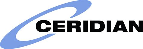 Ceridian Review