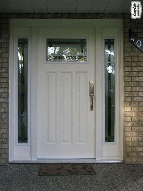 Windows Entry Doors Custom Entry Doors Vancouver
