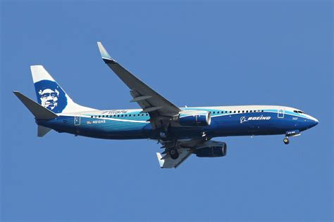 File:Alaska Airlines Boeing colors.jpg - Wikimedia Commons
