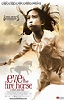 Eve and the Fire Horse (2005) - FilmAffinity