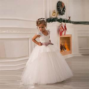 flower girl dresses for weddings with ribbon ball gown With girl dresses for weddings
