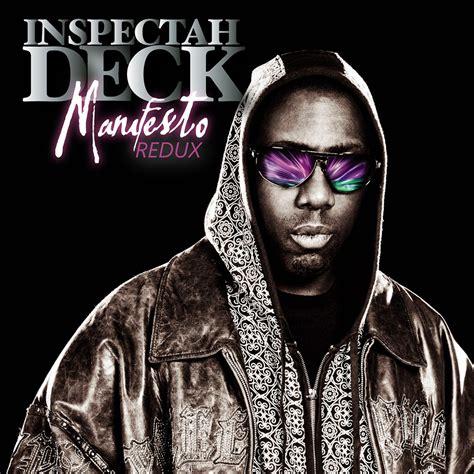 inspectah deck uncontrolled substance album inspectah deck fanart fanart tv