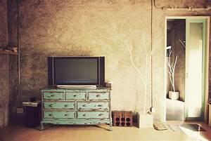 Badezimmer Deko Vintage Ihr Traumhaus Ideen
