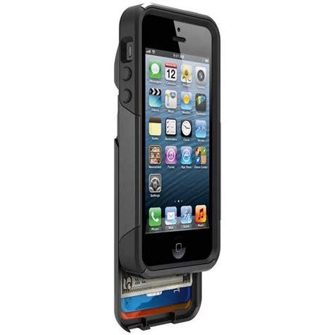 iphone 5s otterbox commuter otterbox commuter series wallet iphone 5s gadgetsin
