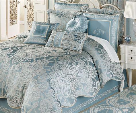 king size comforter sets target target duvet covers in clever duvet cover boho duvet