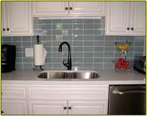 ceramic tile patterns for kitchen backsplash backsplash subway tile patterns home design ideas