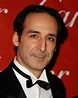 Alexandre Desplat - LyricWikia - song lyrics, music lyrics
