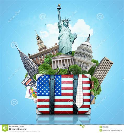 travel usa usa landmarks usa travel stock photo image 39592000