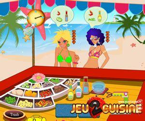jeu fr de cuisine jeux de voiture gratuit lamborghini jeu de f1 gratuit a