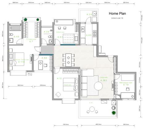 design house plans free house plan free house plan templates