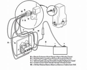 installation guide gecea for bennett trim tab pump wiring diagram
