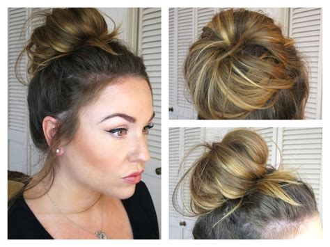 2018 Popular Cute Updo Hairstyles For Thin Hair Greek Style Hair Buns Tutorial Updo Casual Lavender Color Ion A Line Bob Haircut Youtube Hairstyles For Synthetic Dreads Step By In Hindi Long V Cut Curly Hong Kong