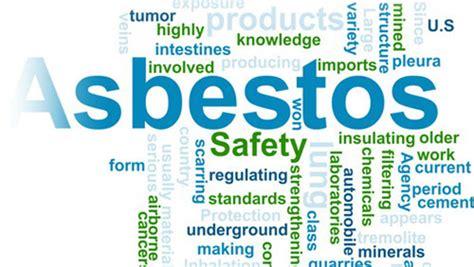 asbestos awareness training  tcp training