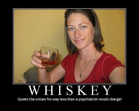 Whiskey Memes - whiskey meme