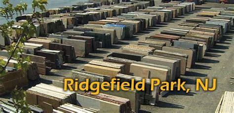 all granite marble corp in ridgefield park nj 07660