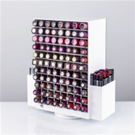 tour pour 224 l 232 vres liquide usaddicted rangement maquillage metrimex sprl