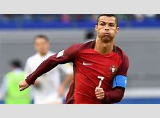 Confederations Cup Russia vs Portugal how and where to