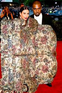 kim kardashian sofa dress | Conceptstructuresllc.com
