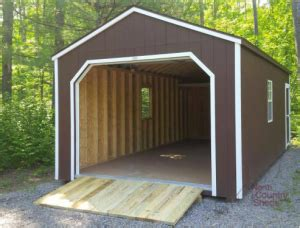 shed for sale ottawa wooden prefab garden sheds country sheds