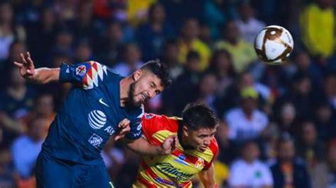 Liga MX Apertura 2019: Resultados, calendario y jornadas ...