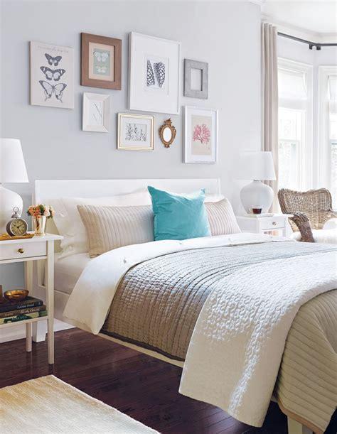 ikea master bedroom ideas best 25 ikea nordli ideas on pinterest ikea stuva 15615 | 935b61a54051f83ef7fb568fdc3ba5fb bedroom pics ikea bedroom