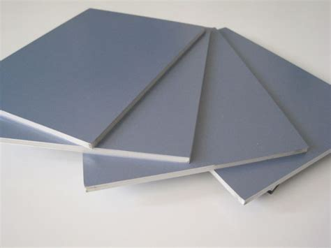 china aluminum cladding panel fire rated manufacturers suppliers wholesale xinghe