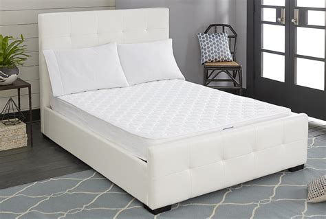 costco mattress reviews mattress marvellous memory foam mattress costco memory