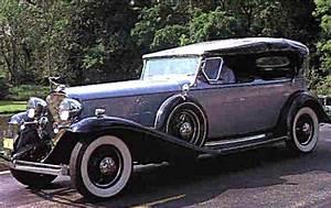 Voitures De Collections : les voitures automobiles de la marque cadillac voitures anciennes de collection v2 ~ Medecine-chirurgie-esthetiques.com Avis de Voitures