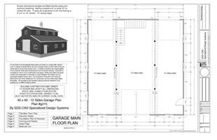 home building plans and prices house plan pole barn blueprints 30x50 metal building prices barn building kits