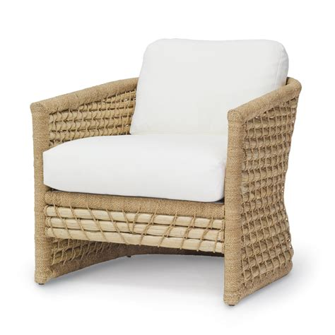 dining room table with bench and chairs seagrass woven back chair mecox gardens