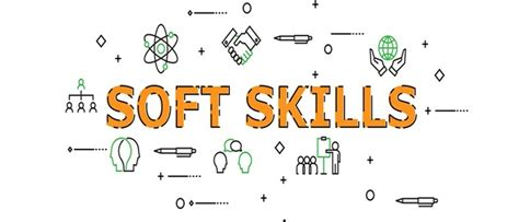 How Good Soft Skills Help In Making A Good Medical Career?. Objectives For Resume Samples. Resume Paralegal. 3 Types Of Resume Formats. Court Reporter Resume. Find A Resume. Sample 1 Page Resume. Sample Logistics Resume. Resume Writing Services In Pune