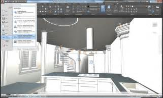 home design cad software 3d visualization 3d presentation software showcase autodesk