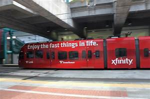 Why Is Xfinity Wifi Harming People