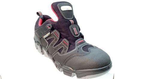 Best Safety Shoes Best Safety Shoes Gallery