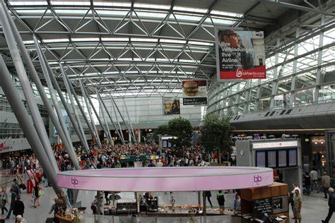 Häuser Kaufen Um Düsseldorf by Flughafen D 252 Sseldorf Tipps Rund Um Dem Airport