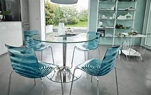 Come scegliere le sedie per la cucina, piccola guida pratica Design Mag